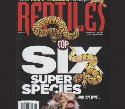 reptiles-cover-may-june16