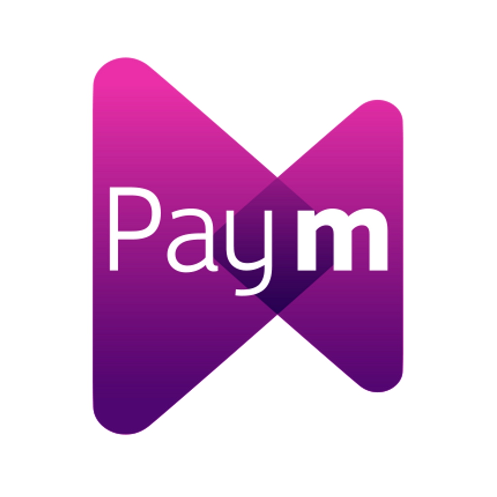 Pay quickly with HSBC Paym